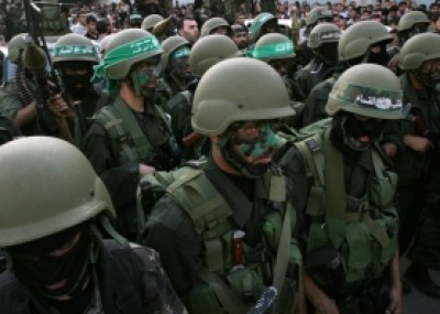 تمس الأمن القومي .. اتهامات مصرية جديدة وخطيرة لحركة حماس ..ابو زهري:الشعب المصري لا تنطلي عليه الاشاعات