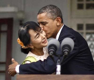 الصور الأكثر كوميدية للسياسيين العالميين 9998369037.jpg