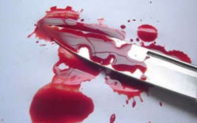 ابنه وقطع جثته بسبب ....20 جنيه 9998370263.jpg
