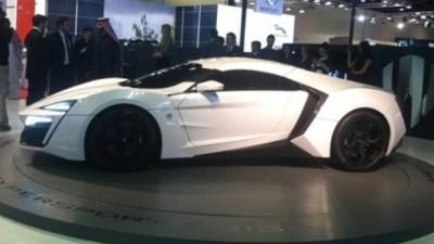 السيارة الإماراتية الأغلي العالم مليون 9998370324.jpg
