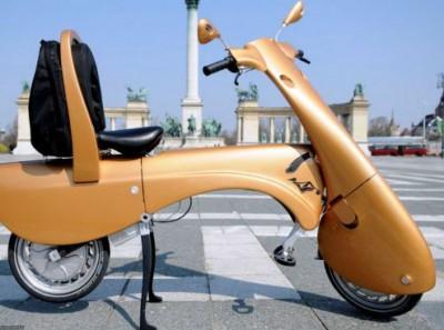 """بالصور:اختراع دراجة نارية """"قابلة للطي"""" 9998371737.jpg"""
