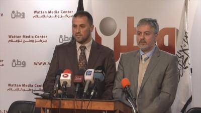 حزب التحرير يعلن عن تنظيم أعمال جماهيرية لرفض زيارة أوباما