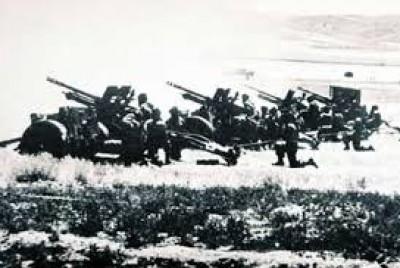 """معركة الكرامة جلبت النصر للعرب فأعادت """"كرامتهم"""" شاهد بالصور 9998372065.jpg"""