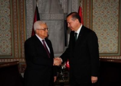 اردوغان يسعى لاصطحاب الرئيس عباس 9998372978.jpg