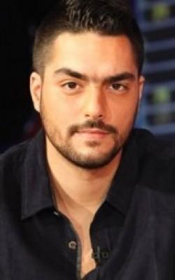 التحقيق مع حسن الشافعي بسبب شفيق نيبو