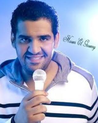 """الجسمي يحضر أغنية مغربية بفضل محمد الريفي مشارك """"أكس فاكتور"""""""