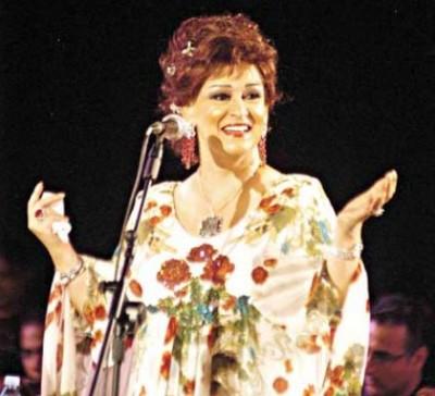 كوكتيل رائع من اجمل اغاني وردة الجزائرية