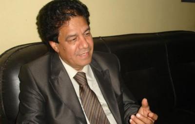 وفاة الفنان العراقي صلاح عبد الغفور بعد تعرضه لحادث سير في أربيل