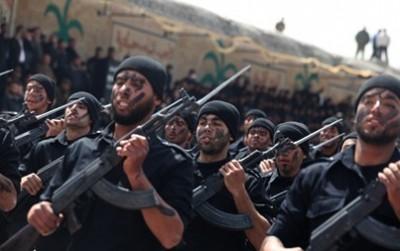 حملة اعتقالات لعملاء بغزة خلال الساعات القادمة