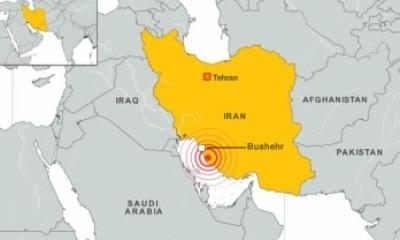 زلزلال يضرب إيران قتيلاً 9998376634.jpg