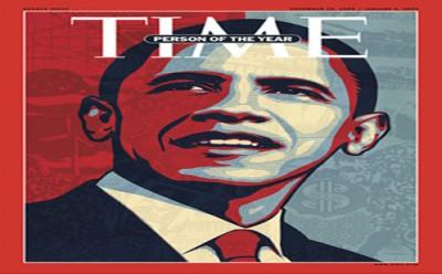 مجلة تايم تكشف الــ المؤثرين 9998377039.jpg