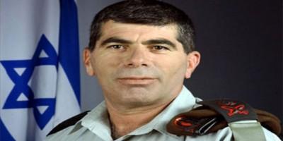 الجيش المصري يستطيع إسرائيل 9998378762.jpg