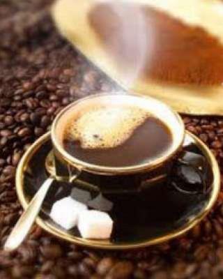 القهوة فوائد قيمة 9998380425.jpg