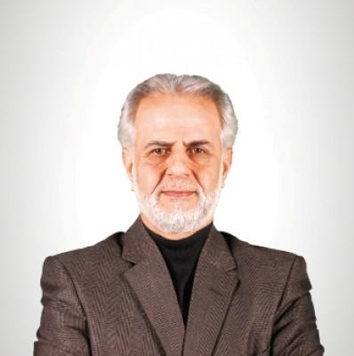 النائب إبراهيم صرصور يطالب مراقب الدولة بالتحقيق في ( مؤامرة ) الداخلية ضد الطيبة وبلديتها