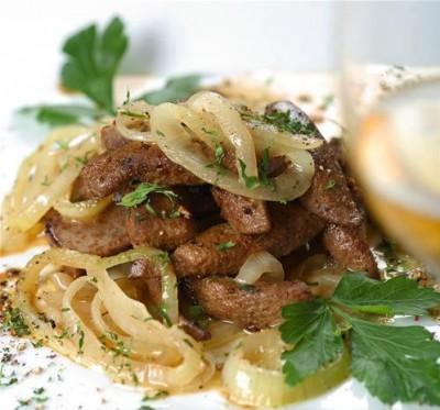 كبدة البصل والفلقل أكلة جميلة 9998382076.jpg