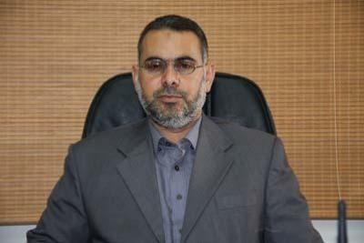 للمسجلين في إعلان وظائف الداخلية ....العقيد أبو سلطان : سيتم قبول 100 فرد كمرحلة أولى سيتبعها دفعات أخرى