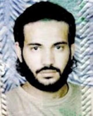 """تفاصيل مثيرة .. من هو """"حمادة ابو شيتة"""" الذي يطالب خاطفو الجنود باطلاق سراحه ؟ ما سبب رفض مرسي الحوار ، وهل للموساد الاسرائيلي يد في العملية؟"""