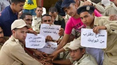 مصادر : عالقو معبر رفح سيعودون إلى غزة قريباً .. وفتح المعبر بالاتجاهين بعد انتهاء الأزمة