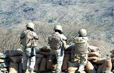 تفاصيل تحرير الجنود المصريين المخطوفين