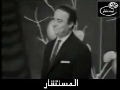 """"""" عنابي يا خدود الحليوة """" أغنية محمد عساف في الحلقة القادمة من أراب أيدول"""