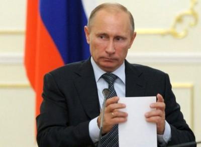 روسيا تحذر من تسونامي بعد وقوع زلزال بقوة 8.2 ريختر شرق البلاد