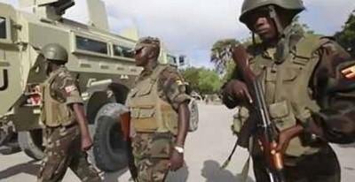 اثيوبيا تعلن الحرب والسودان 9998384699.jpg