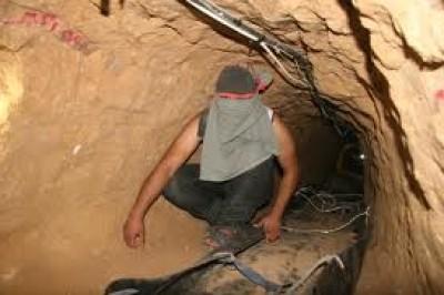 يديعوت العبريه:المقاومة الفلسطينيه نجحت وقلّلت 9998386292.jpg