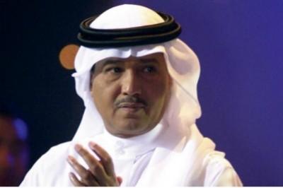 المطرب محمد عبده الحلقة النهائية برنامج ايدول الموسم الثاني 9998386752.jpg