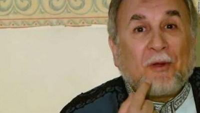 """"""" لأن ظهور المرأة على الشاشة غير جائز"""" ... أول مسلسل رمضاني دون نساء في مصر"""
