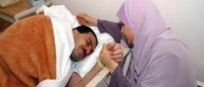 أدعوا بالشفاء للداعية عمرو خالد 9998387602.jpg