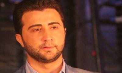 صور:شقيق عبدالكريم يقاتل مع الجيش الحر..و فرح مدعومة من رامي مخلوف ابن خال الاسد..وال
