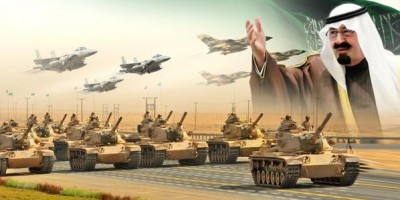 توقعات بتدخل الجيش السعودي المعارك 9998388088.jpg