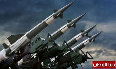 الفلبين تعتزم شراء اسلحة وصواريخ من اسرائيل 9998388222
