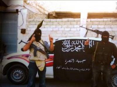 فلسطينياً أُعدموا سوريا قناة المنار 9998388923.jpg