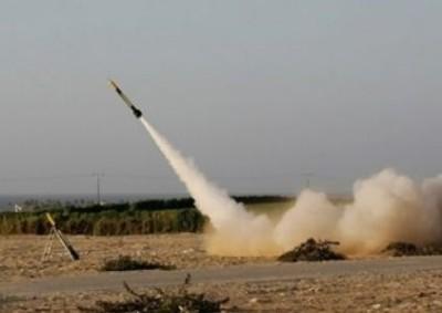 المقاومة تطلق صواريخ تجاه السبع 9998389332.jpg