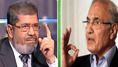 إسقاط مرسي ليس في صالح المعارضة