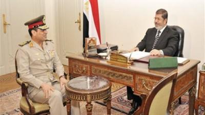 إقامة جبرية لمرسي وقرار قريب 9998390929.jpg
