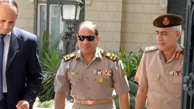 امريكا تطالب مرسي بالتنحي فوراً 9998391134.jpg