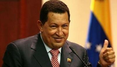 """الحرية والعدالة : 48 ساعة وسيعود """"مرسي"""" رئيساَ .. وآخر انقلاب عسكري كان في فنزويلا"""