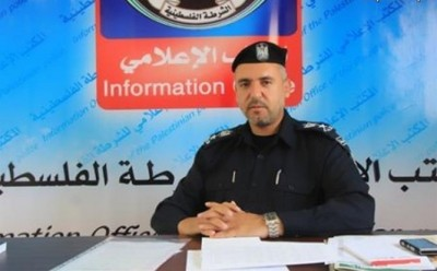 الشرطة في غزة تنفي العثور على جثة مواطن في شارع النفق