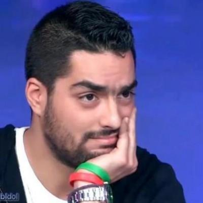 """شاهد الصورة التي هاجم بها حسن الشافعي قناة """" الجزيرة """""""