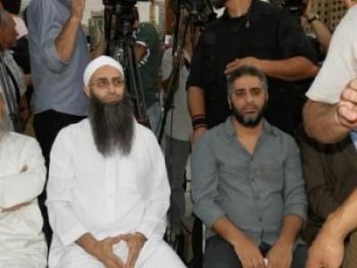 عالمي القضاء اللبنانى يحكم بإعدام شاكر 9998392704.jpg
