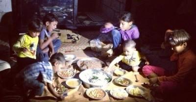 معاناة اللاجئين السوريين رمضان 9998392912.jpg