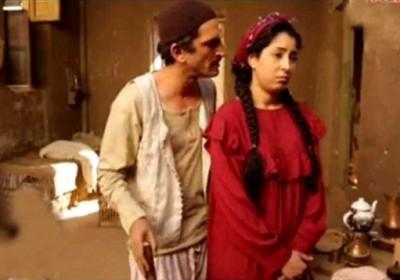أخطاء بالجملة في دراما رمضان .. اكتشفها