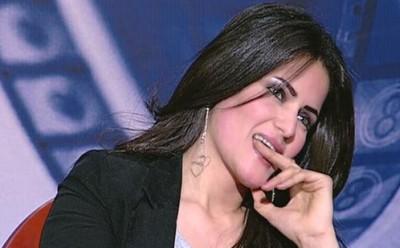 بالفيديو..سما المصرى: أنا بديل الأفلام الإباحية