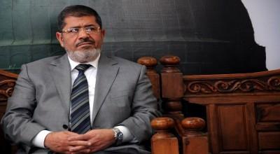 النصر قادم الرئيس المعزول مرسي 9998393295.jpg