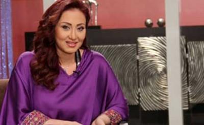 بالفيديو: ريهام سعيد تتورط فى فضيحة إعلامية