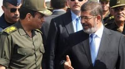 الفتاح السيسي ومحمد مرسي يلتقيان 9998394050.jpg