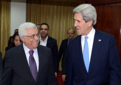 شروط الرئيس أبو مازن للعودة للمفاوضات 9998394088.jpg