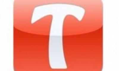 اختراق قواعد بيانات وموقع Tango 9998394546.jpg
